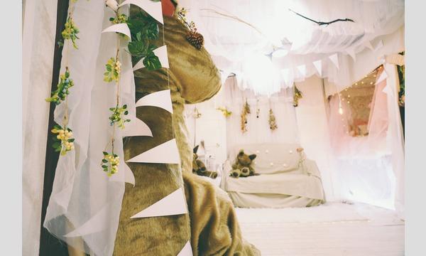 《平日特別企画》10月17日(水)天使なコスモ〜天使のワルツを踊りましょ(仮名)井の頭公園前 NEWスタジオ撮影 イベント画像2
