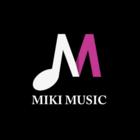 MIKI MUSICのイベント