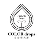COLORdropsのイベント