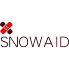 株式会社SNOWAIDのイベント