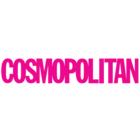 COSMOPOLITAN/ハースト婦人画報社のイベント