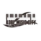 KobeMusicCityのイベント