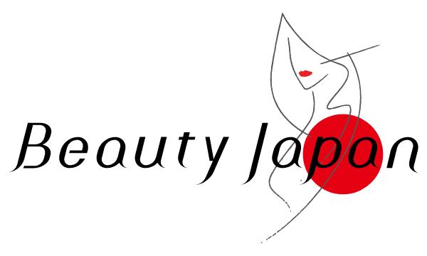 Beauty Japan 2021 日本大会 イベント画像1