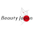 一般社団法人 BEAUTY JAPAN CONSORTIUM イベント販売主画像