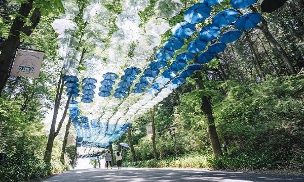 【7/20(月)】ムーミンバレーパーク イベント画像3