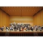 Bohemian Philharmonic(ボヘミアン・フィルハーモニック)のイベント