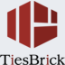 株式会社タイズブリックのユーザー画像