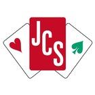 日本カジノスクール東京校 イベント販売主画像