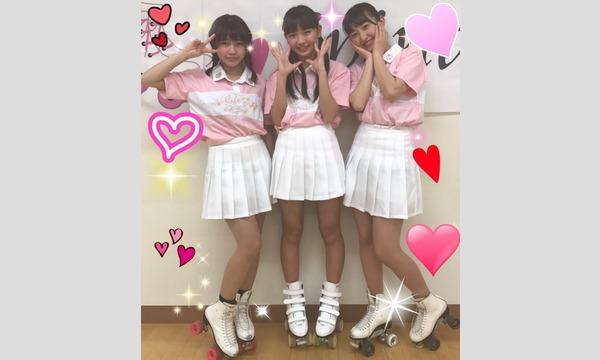 『Spindle Valentine 2018』〜参加者全員にSpindleからバレンタインチョコプレゼント〜 in東京イベント