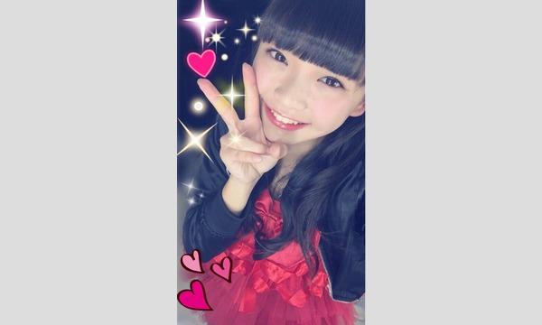 Spindleファンミ8『籾山ひめり生誕祭』〜14歳になっちゃいます〜 イベント画像1