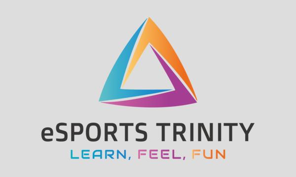 第2回 eSPORTS TRINITY(eスポーツビジネスセミナー+ストリートファイターV企業対抗戦) . イベント画像1