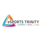 eSPORTS TRINITY実行委員会のイベント