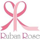 がん患者会 Ruban Roseのイベント