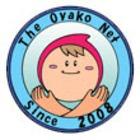 親子ネット 東京 イベント販売主画像