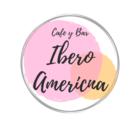 イベロアメリカーナのイベント