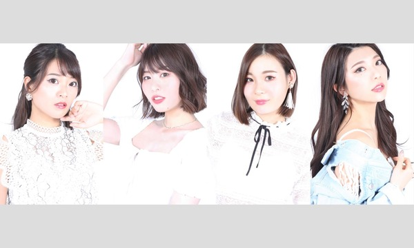 生配信ライブ L-efo 2/22 梅田ALWAYS イベント画像1