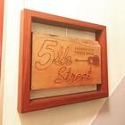 5th Street イベント販売主画像