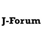 報道実務家フォーラム・早稲田大学大学院政治学研究科ジャーナリズムコースのイベント