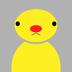 シイナ タカヒコのユーザー画像