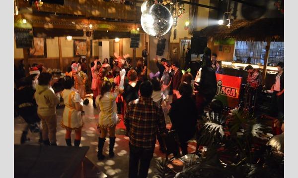 FM-JAGA開局25周年記念「FUN FAN NIGHT 2019」 イベント画像2