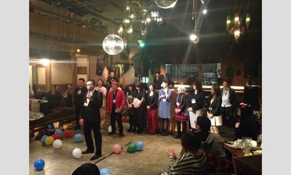 FM-JAGA開局25周年記念「FUN FAN NIGHT 2019」 イベント画像3