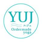 YUJ(ユジュ)のイベント