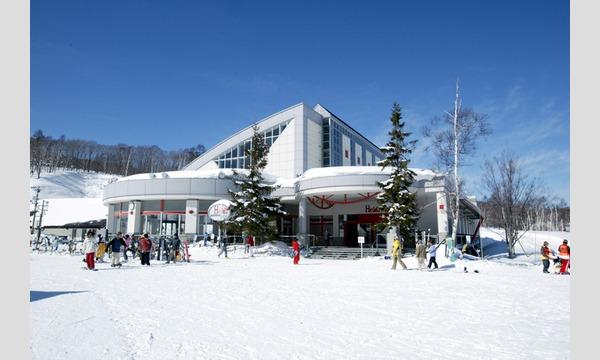 【斑尾高原スキー場】早割チケット イベント画像3
