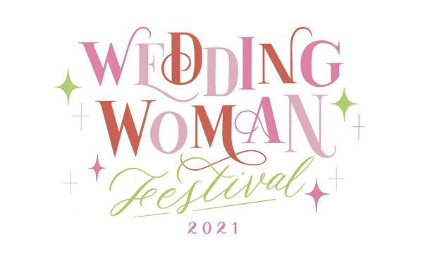Wedding WOMAN フェスティバル2021