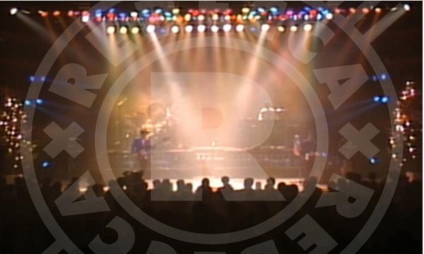 【GYAO!独占上映会】『REBECCA LIVE'85 Maybe Tomorrow Complete』 イベント画像2