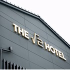 THE ROOT2 HOTELのイベント
