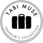 旅MUSE イベント販売主画像