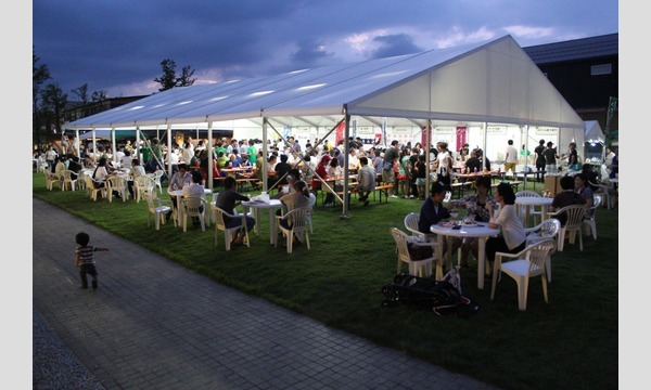 オガール祭り2018 イベント画像2