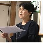 【快画塾】認定講師 神垣あゆみのイベント