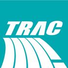 TRACのイベント