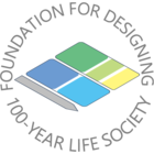 一般財団法人人生100年社会デザイン財団のイベント