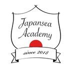 Japansea Academy イベント販売主画像