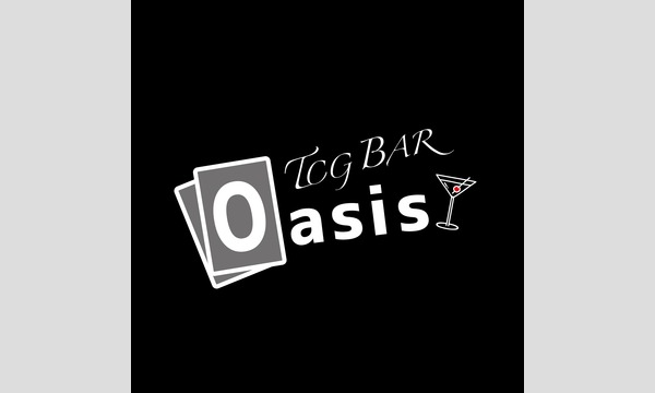 Oasis Championship~episode1 イベント画像1