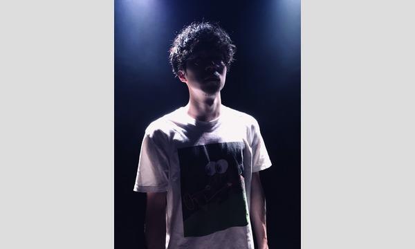 【Clipshift presents 8/17】サンタマジックショーin 川口【マジケ終わりに是非!】 イベント画像1