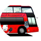 石見レストランバス実行委員会(事務局:株式会社GPA)のイベント