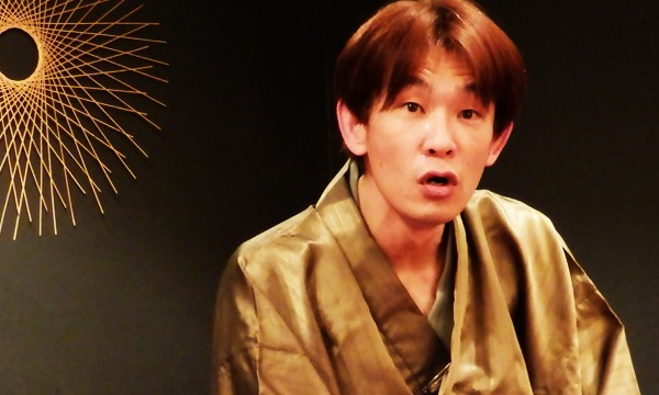 こしらの集い浜松(8月) イベント画像3