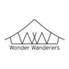 株式会社Wonder Wanderersのイベント