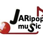 JARipop musicのイベント