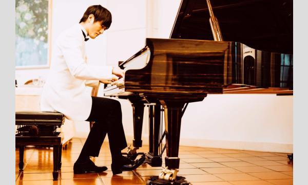 午後のアルゼンチンタンゴ ~歌とピアノのコンサート~ イベント画像3