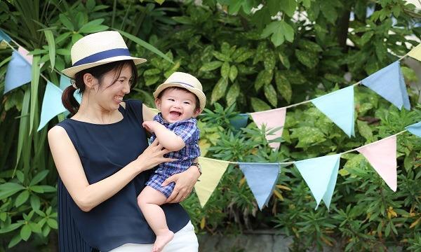 【お子様無料】ママも安心★子供とゴロンしながら楽しむショートフィルム イベント画像1