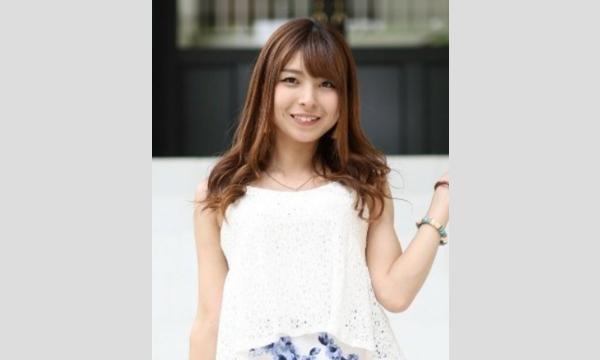 【エアリさん】★smoothチェキ販売★ イベント画像1